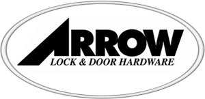Atlanta Lock And Locksmith, Atlanta, GA 404-965-1121