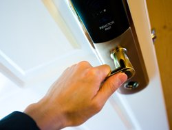 Atlanta Lock And Locksmith Atlanta, GA 404-965-1121